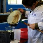 rng-continues-to-implement-program-for-replenishment-of-aquatic-biological-resources-03