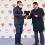 rng-employees-awarded-for-contribution-in-development-of-yakutia-04