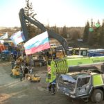 rng-employees-awarded-for-contribution-in-development-of-yakutia-06