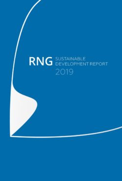 rng-sustainable-report-2019-en