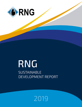 rng-sustainable-report-2019-en-south-west