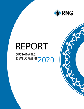 rng-sustainable-report-2020-en-south-west
