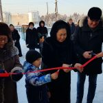a-kindergarten-was-opened-in-tas-yuryakh-1