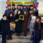 a-kindergarten-was-opened-in-tas-yuryakh-2