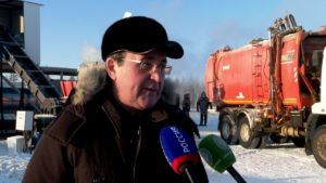 authorities-of-mirninsky-district-noted-rngs-help-02