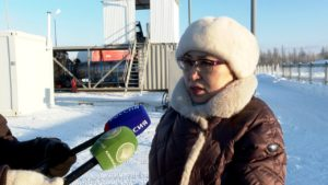 authorities-of-mirninsky-district-noted-rngs-help-04