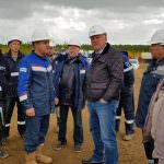 business-visit-of-rng-delegation-to-yakutia_01