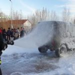 children-from-yakut-village-of-tas-yuryakh-tried-themselves-as-firefighters-02