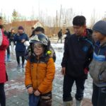 children-from-yakut-village-of-tas-yuryakh-tried-themselves-as-firefighters-04