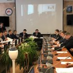 deputies-of-myrninsky-district-supported-rng-proposal-on-expansion-of-tseer-south-yakutia-1