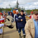 official-opening-of-friendship-bridge-across-tas-yuryakh-river_08_rng
