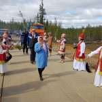 official-opening-of-friendship-bridge-across-tas-yuryakh-river_11_rng