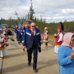 official-opening-of-friendship-bridge-across-tas-yuryakh-river_12_rng