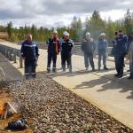 official-opening-of-friendship-bridge-across-tas-yuryakh-river_16_rng