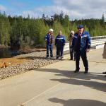 official-opening-of-friendship-bridge-across-tas-yuryakh-river_18_rng
