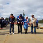 official-opening-of-friendship-bridge-across-tas-yuryakh-river_19_rng