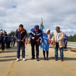 official-opening-of-friendship-bridge-across-tas-yuryakh-river_21_rng