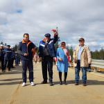 official-opening-of-friendship-bridge-across-tas-yuryakh-river_22_rng