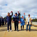 official-opening-of-friendship-bridge-across-tas-yuryakh-river_23_rng