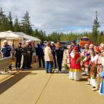 official-opening-of-friendship-bridge-across-tas-yuryakh-river_27_rng