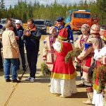 official-opening-of-friendship-bridge-across-tas-yuryakh-river_32_rng