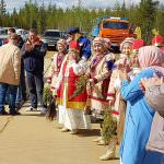 official-opening-of-friendship-bridge-across-tas-yuryakh-river_33_rng