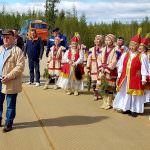official-opening-of-friendship-bridge-across-tas-yuryakh-river_34_rng