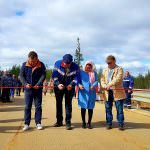 official-opening-of-friendship-bridge-across-tas-yuryakh-river_36_rng
