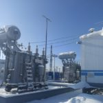 rng-eastsib-holding-companies-use-gas-for-power-generation-03