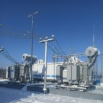 rng-eastsib-holding-companies-use-gas-for-power-generation-04