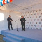 rng-employees-awarded-for-contribution-in-development-of-yakutia-05
