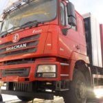 rng-expecting-a-new-batch-of-shacman-truck-tractors-02