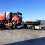 rng-expecting-a-new-batch-of-shacman-truck-tractors-03