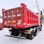 rng-expecting-a-new-batch-of-shacman-truck-tractors-04