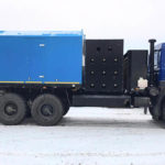 rng-expecting-a-new-batch-of-shacman-truck-tractors-05