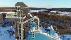 rng-helps-in-social-and-economic-development-of-yakutia-03