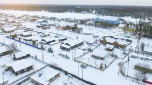rng-helps-in-social-and-economic-development-of-yakutia-04