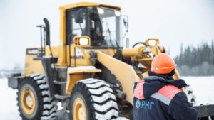 rng-helps-in-social-and-economic-development-of-yakutia-05