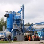 rng-is-investing-3-5-million-euros-in-program-of-asphalting-yakut-roads_03