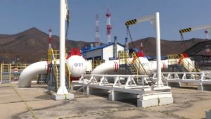 rng-shipped-the-hundredth-batch-of-oil-produced-in-yakutia-03