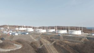 rng-shipped-the-hundredth-batch-of-oil-produced-in-yakutia-05