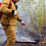 rng-takes-active-part-in-extinguishing-forest-fires-in-yakutia-06