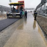 road-works-started-at-the-rng-field-01