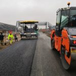 road-works-started-at-the-rng-field-03